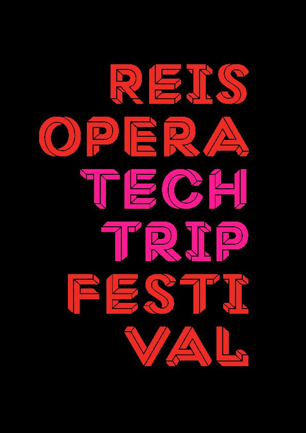 TechTripFestival